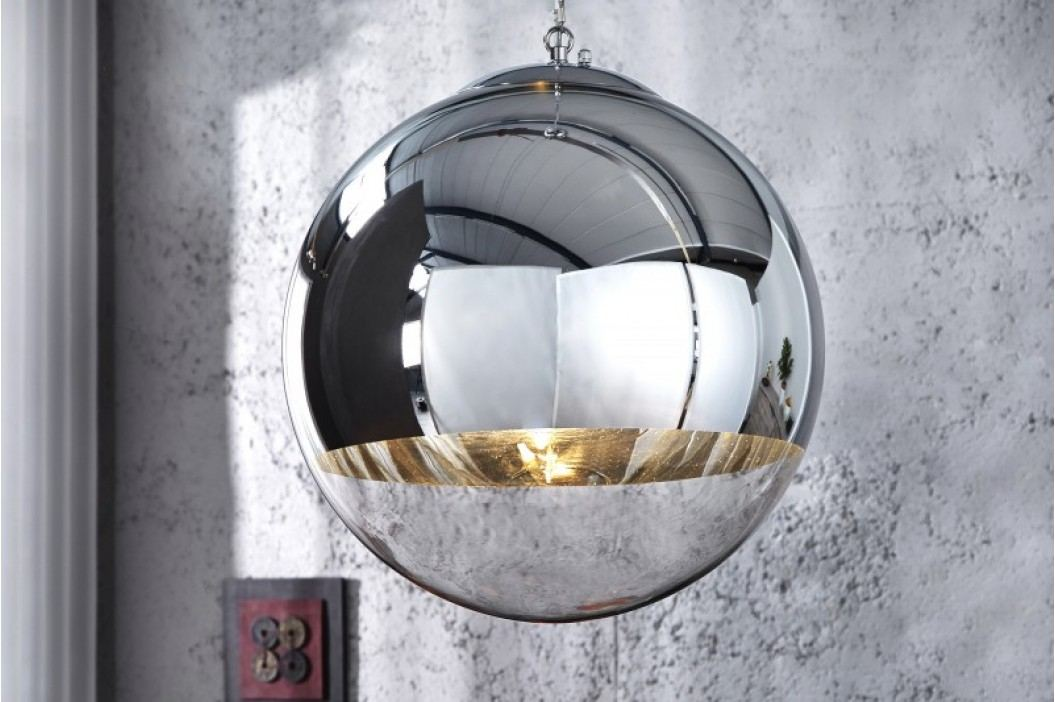 Visiaca lampa ANTARES 40cm