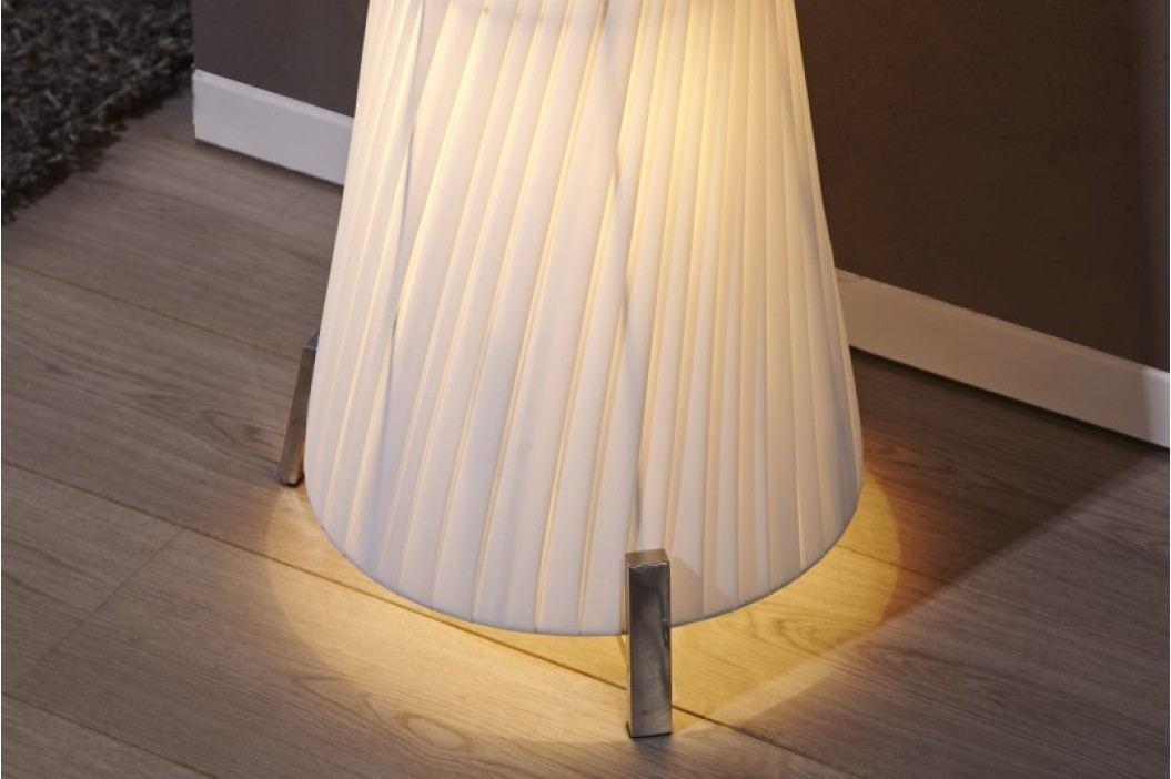 Stojaca lampa ELECTRA