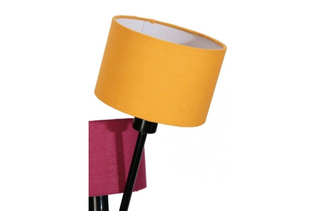 Stojaca lampa VELA