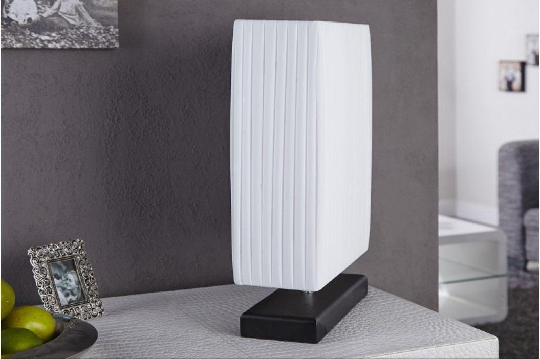 Stolná lampa LYNX