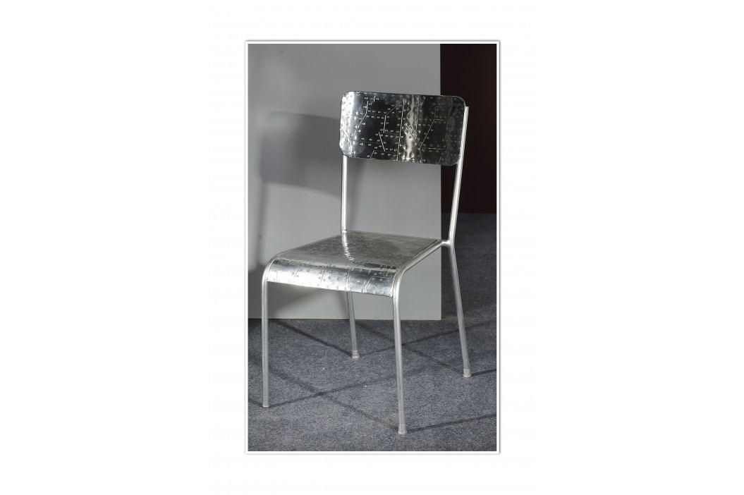 Stolička Aero