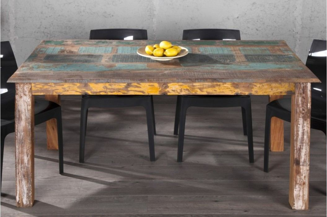 Jedálenský stôl JATAKAR DINNING