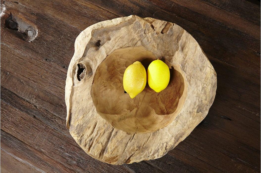 Miska na ovocie GAPOYA 30cm