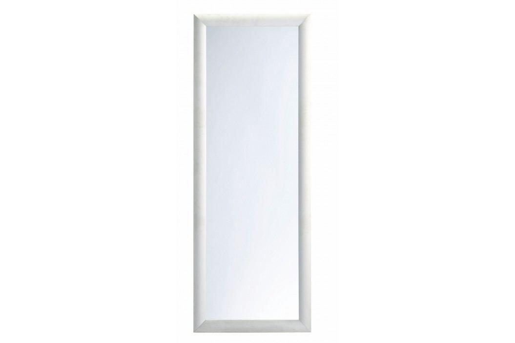 Zrkadlo na stenu EPINAL
