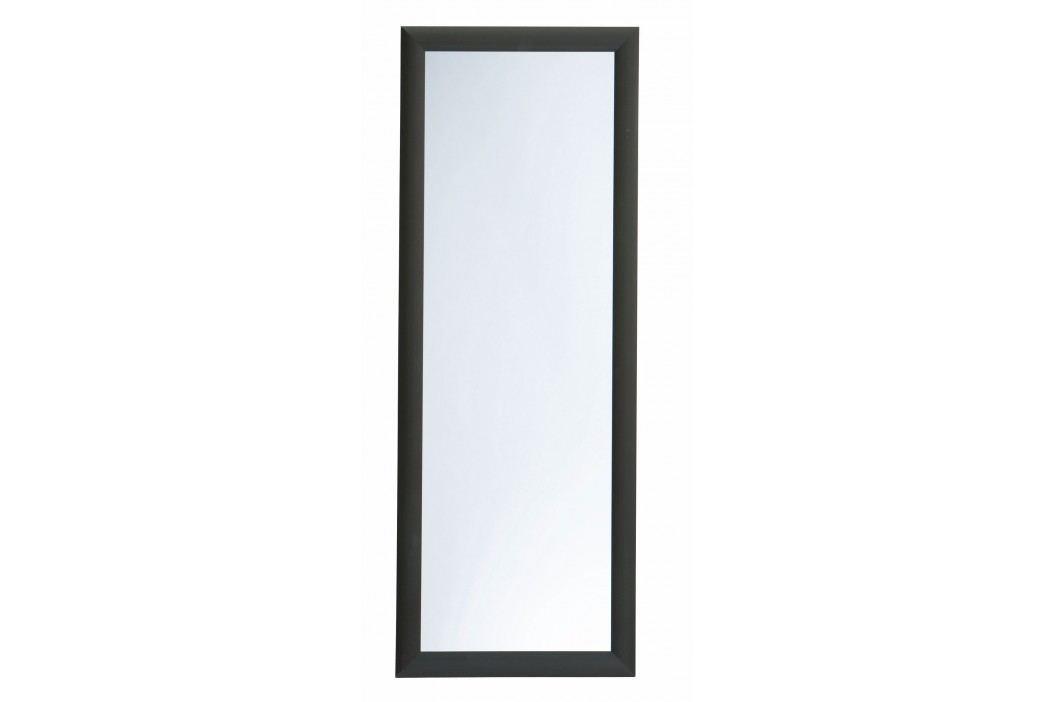 Zrkadlo na stenu AURILLAC