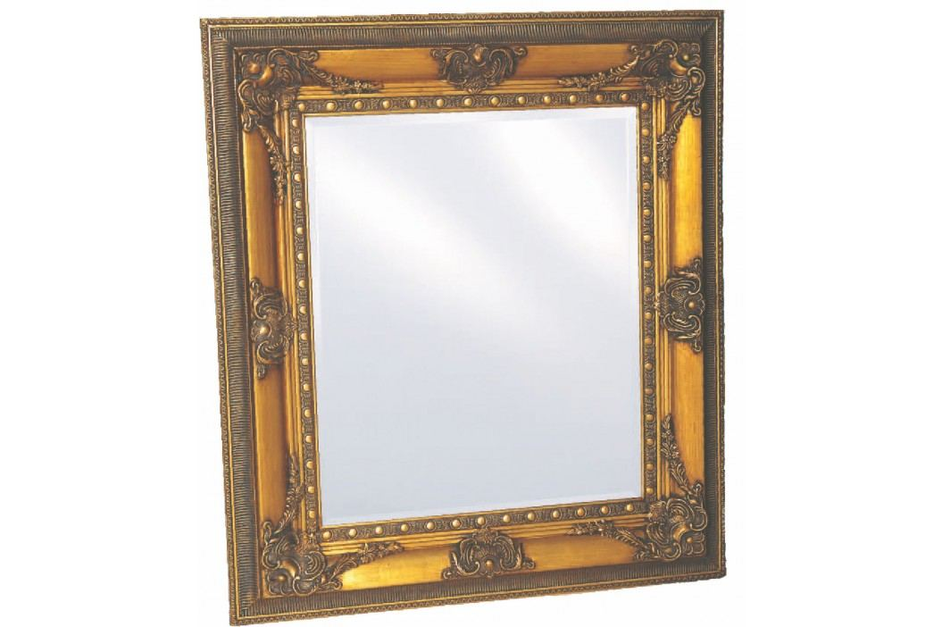 Zrkadlo na stenu EPERNAY