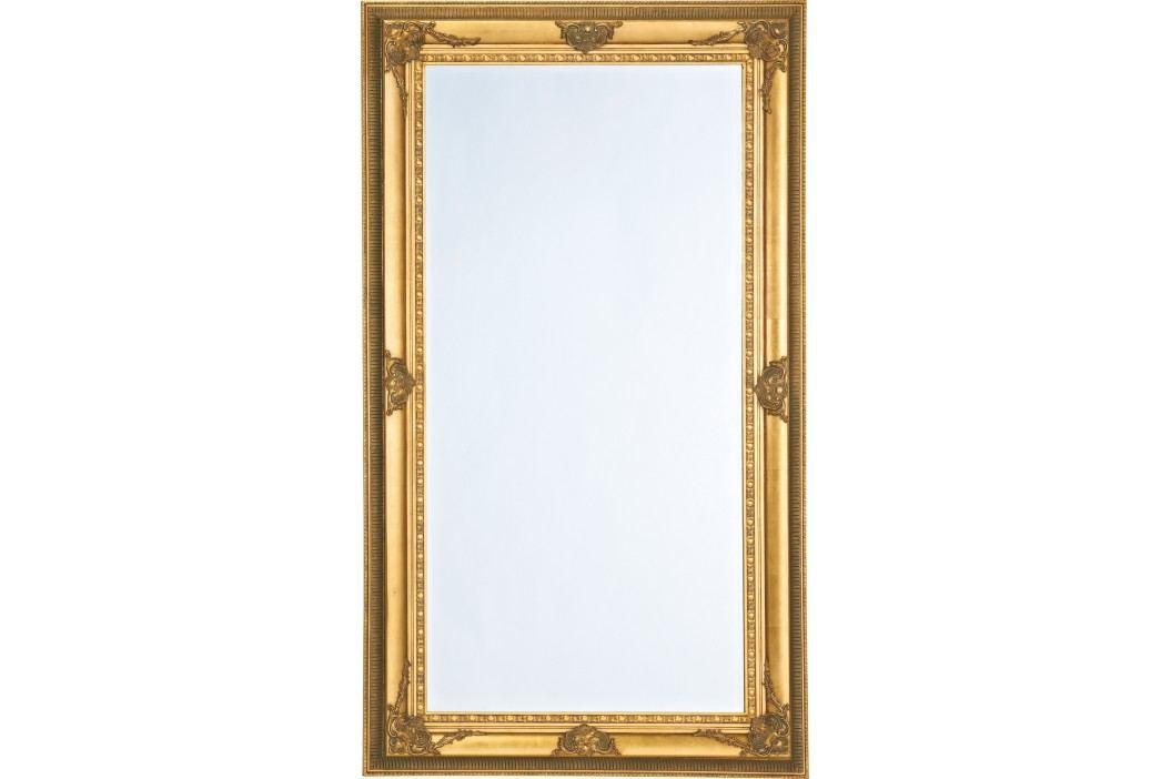 Zrkadlo na stenu AUBAGNE