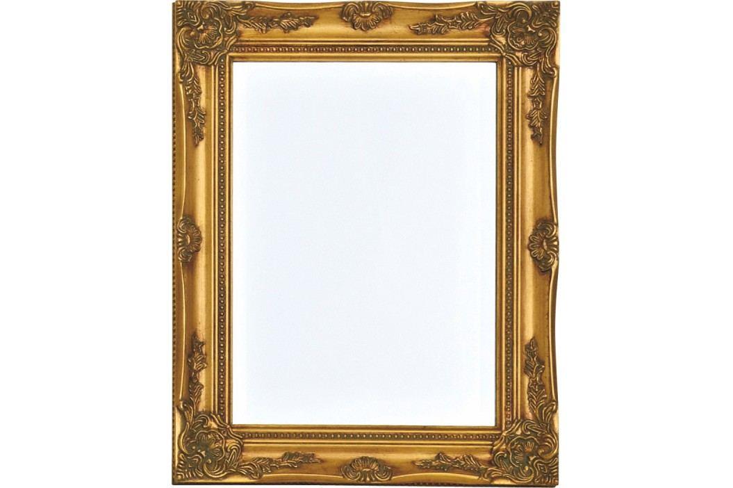 Zrkadlo na stenu BAGNOLET
