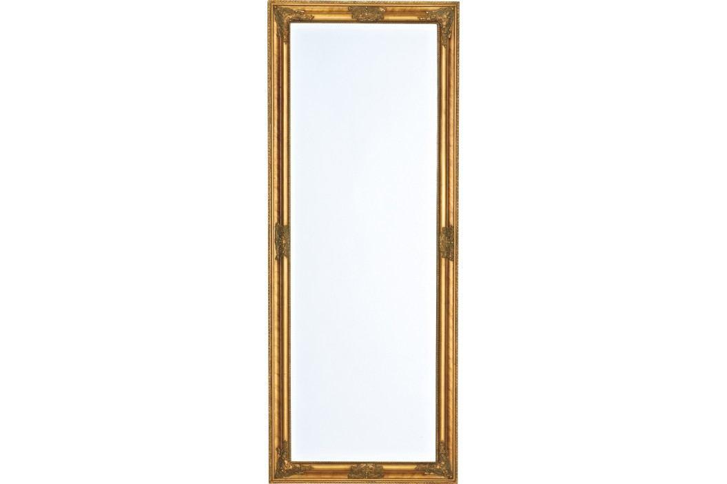 Zrkadlo na stenu ANNONAY