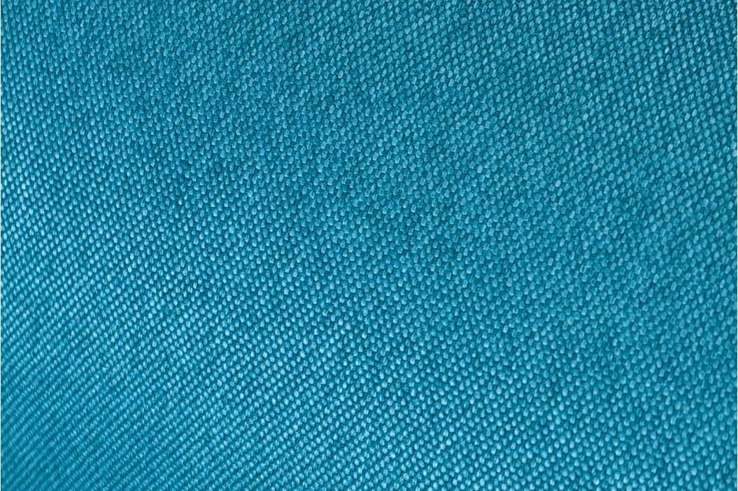 Dvojsedačka SCANIA MEISTER 2 - modrá