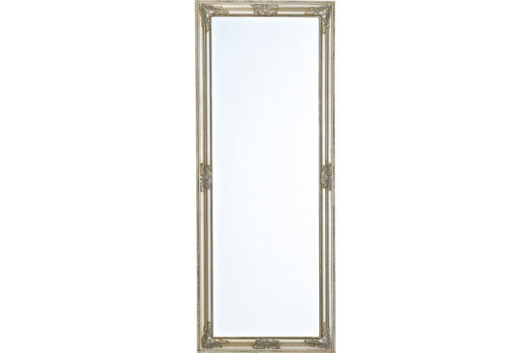 Zrkadlo na stenu DINARD