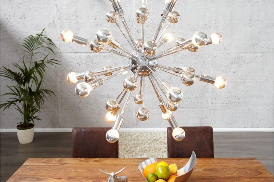 Visiaca lampa IZAR XL