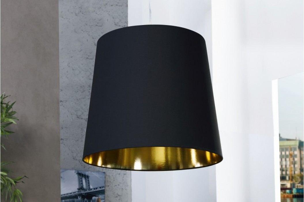 Visiaca lampa LUCIDE M