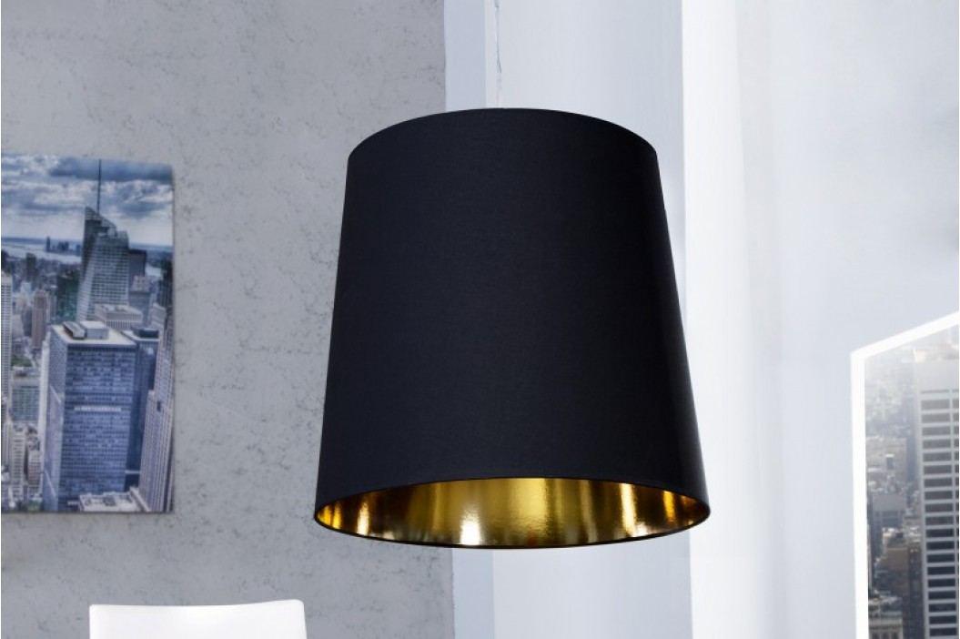 Visiaca lampa LUCIDE XXL