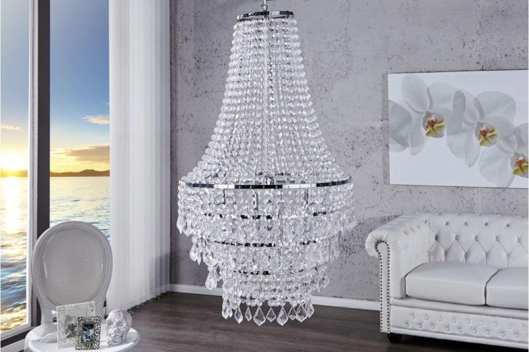 Visiaca lampa MINORIS
