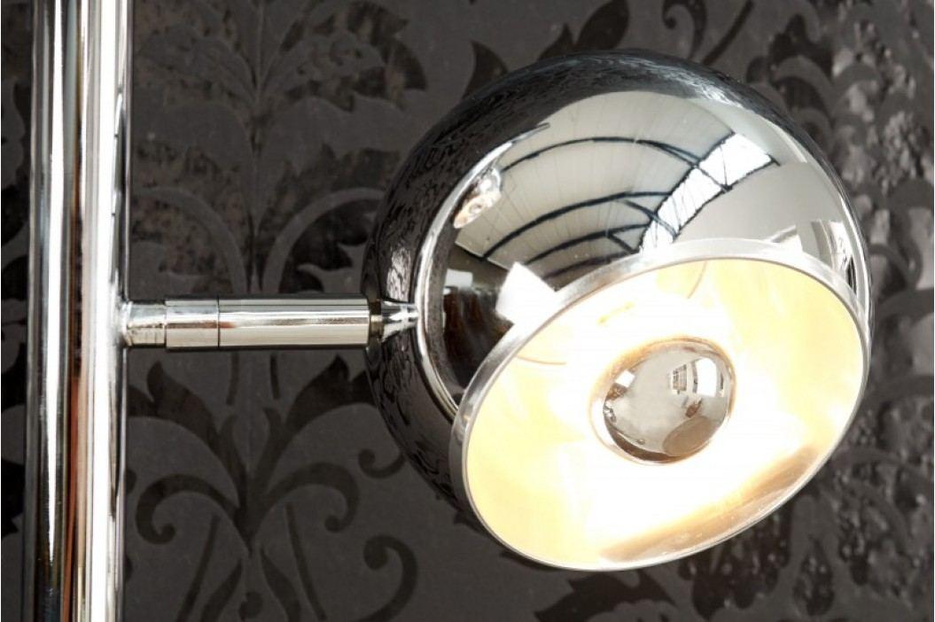 Stojaca lampa SARIN STAND