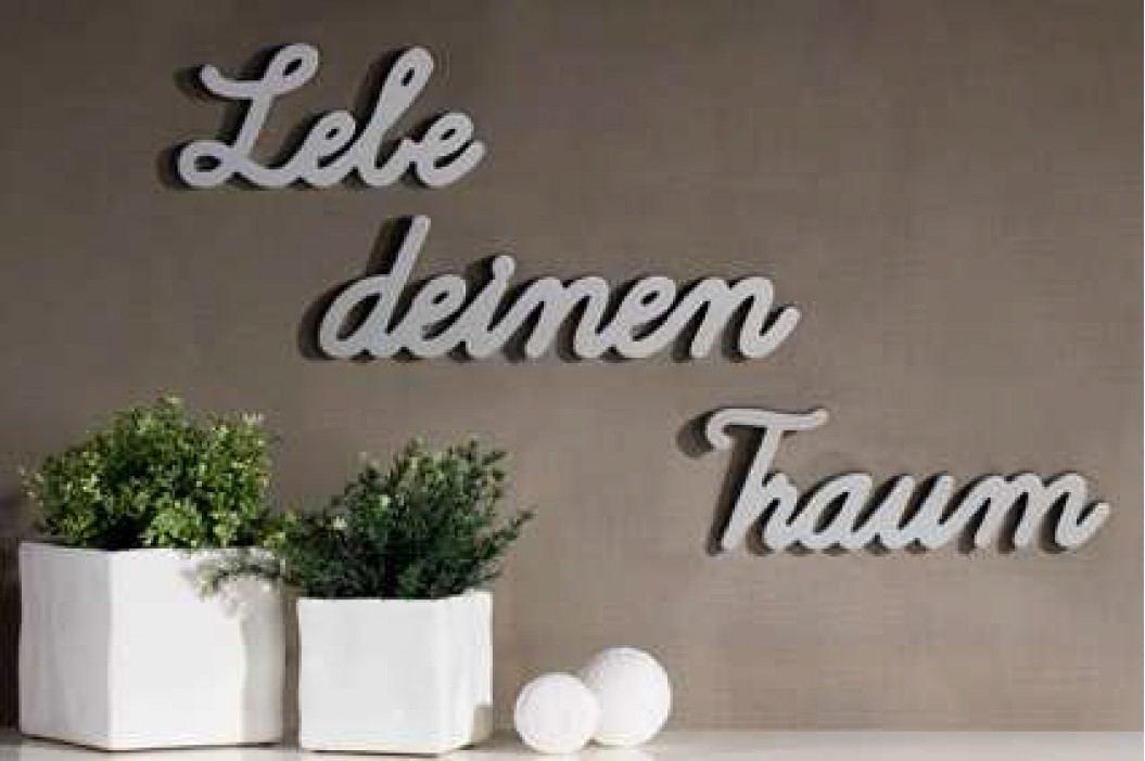 Dekorácia na stenu