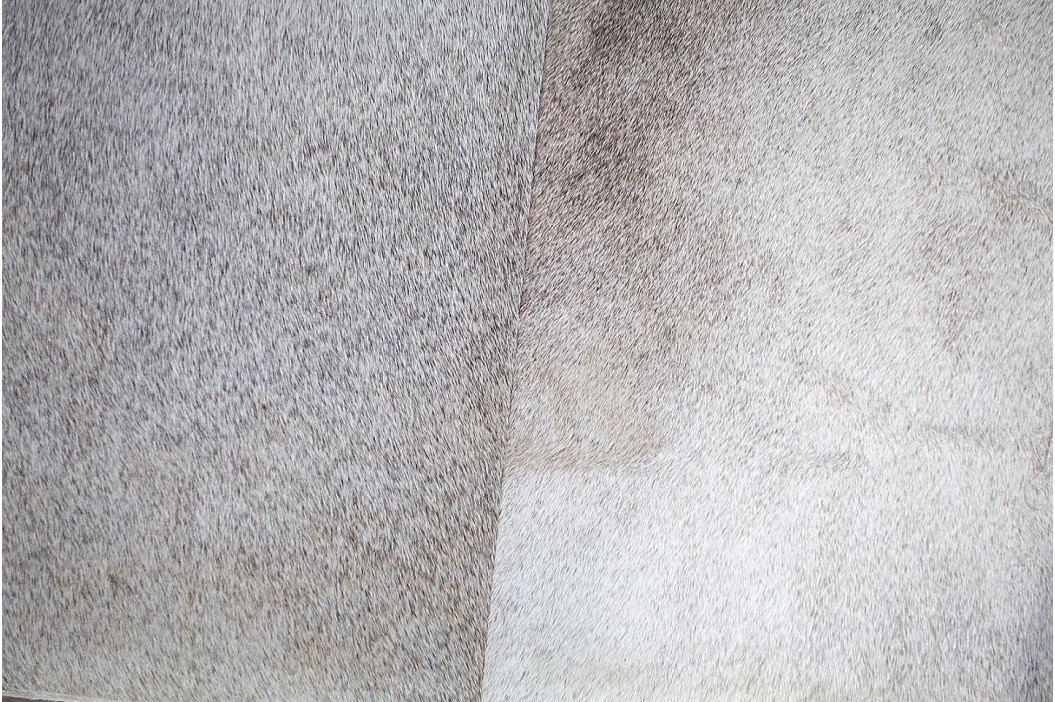 Lavica REDO 110 cm - sivá