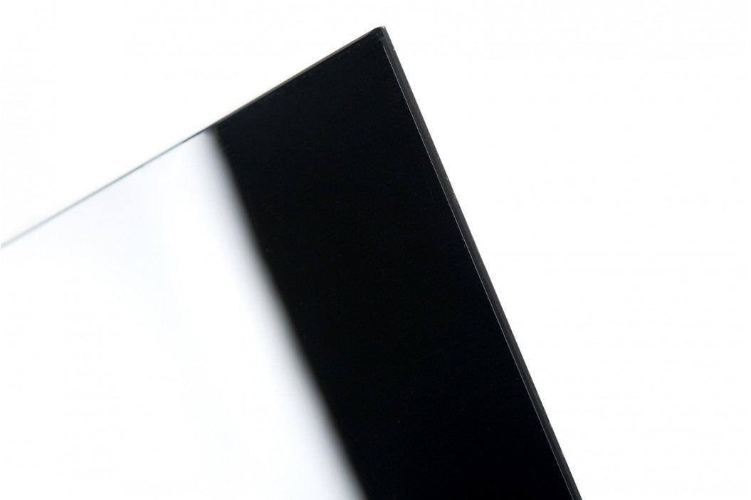 Obraz JOY MOON 60x60 cm - sklo