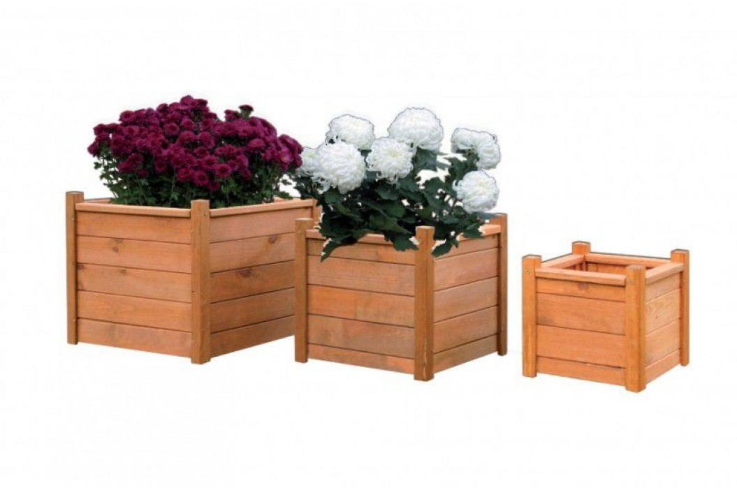kvetináč 30x30cm