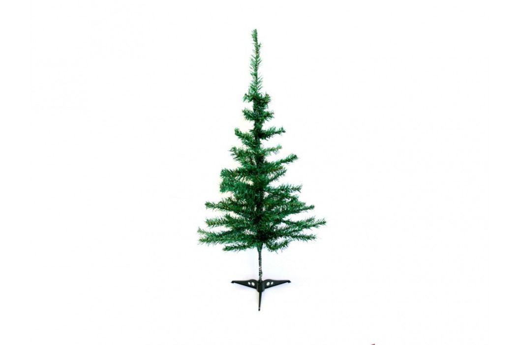 Stromček vianočný 90cm