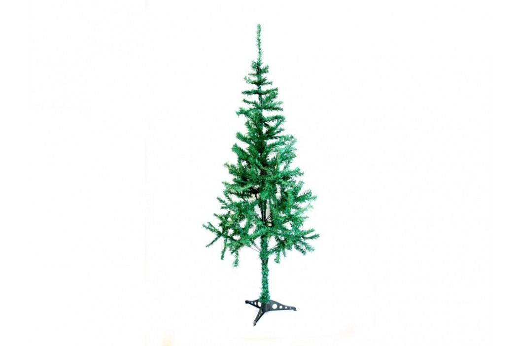 Stromček vianočný 150cm