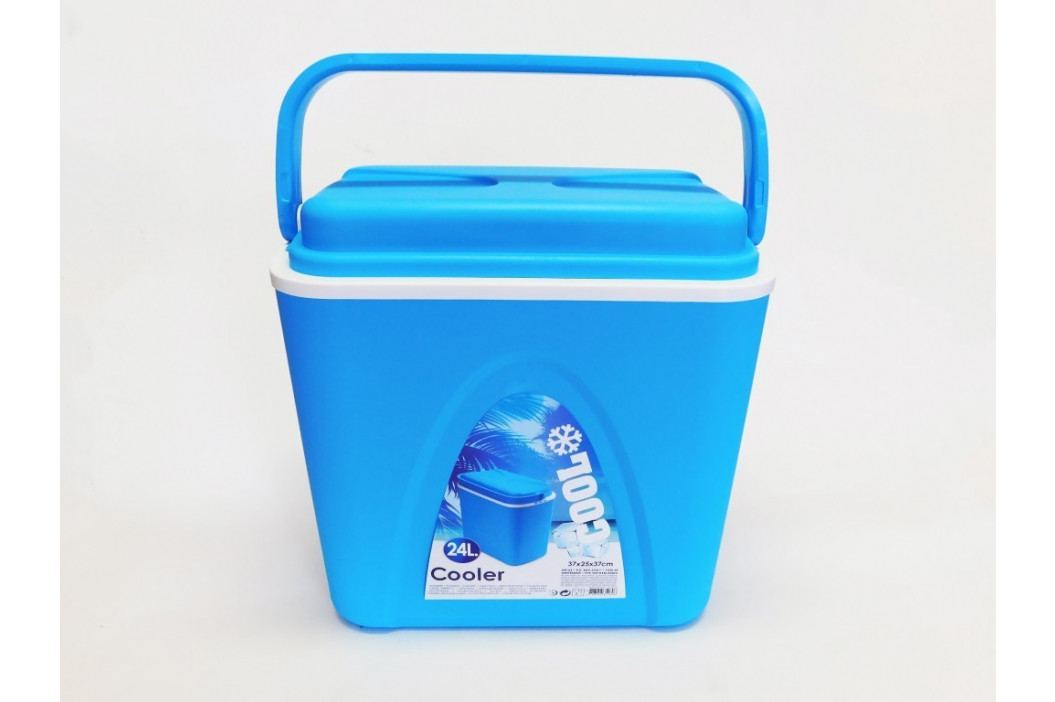 Box chladiaci 24L