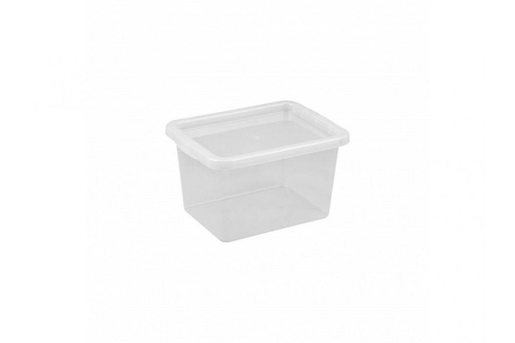 Box BASIC 13L