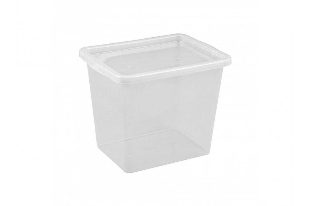 Box BASIC 29L