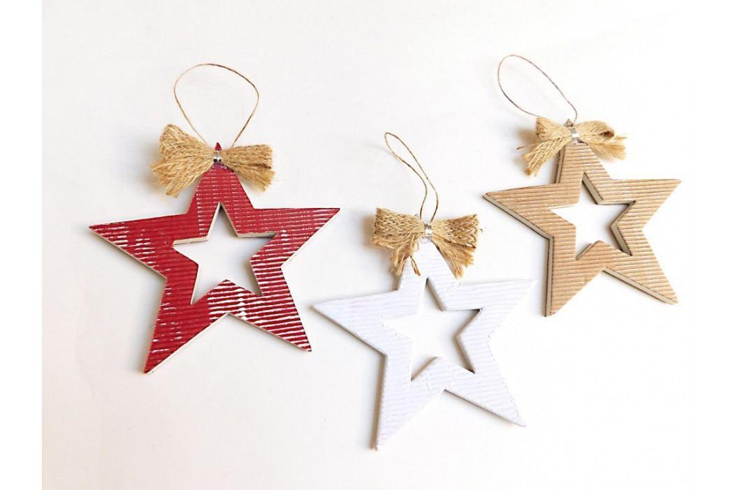Dekorácia vianočná