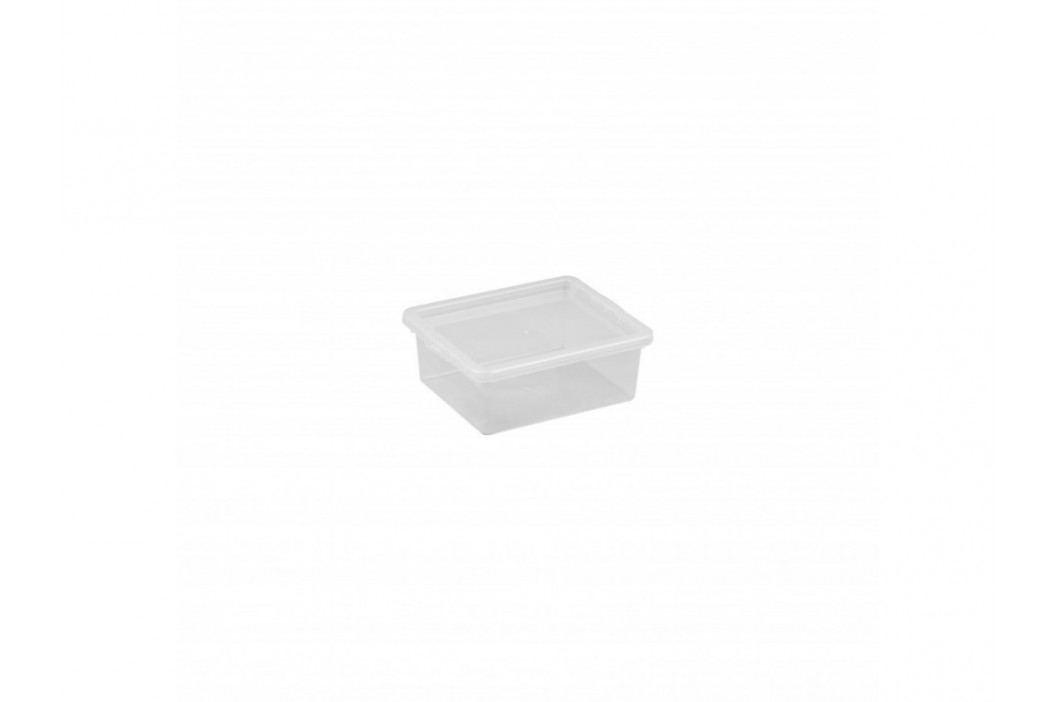 Box BASIC 1,5L