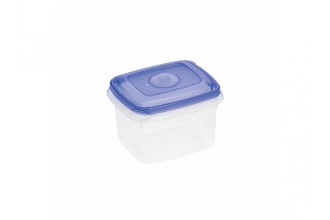 Box W/TIMER 0,45l