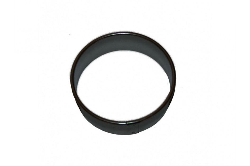 Vykrajovačka kolečko hl. 50mm