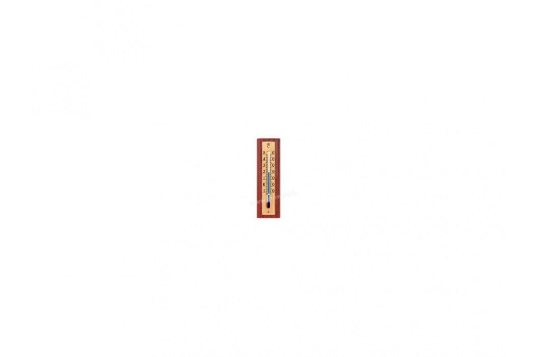 Teplomer izbový drevo zlatá st