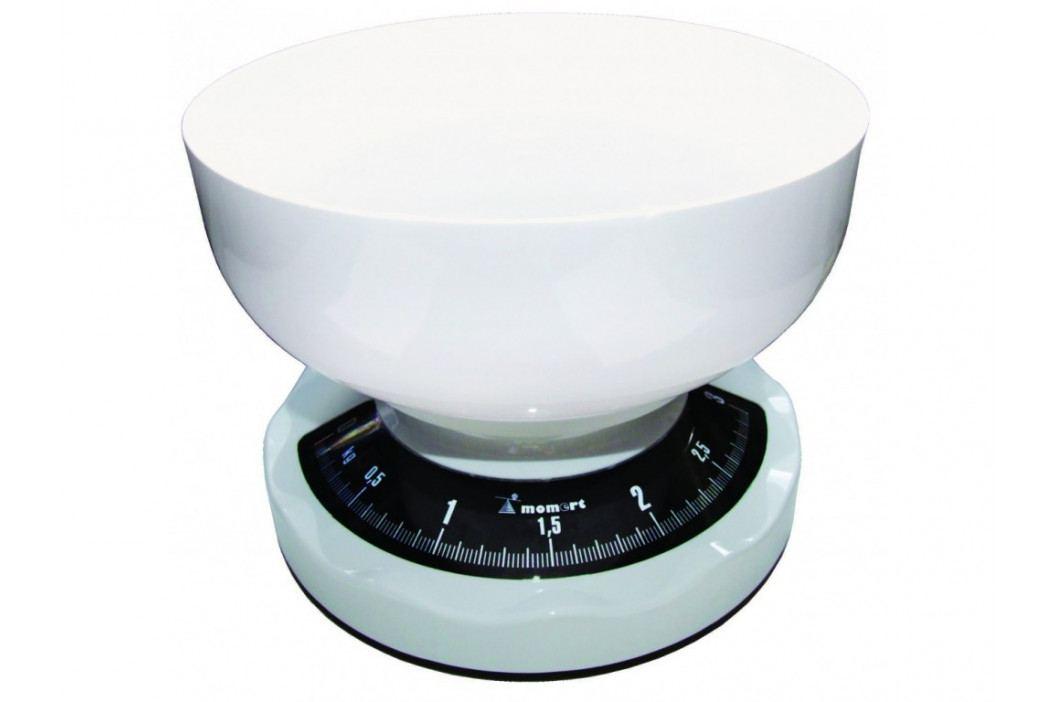 Váha kuchynská do 3kg