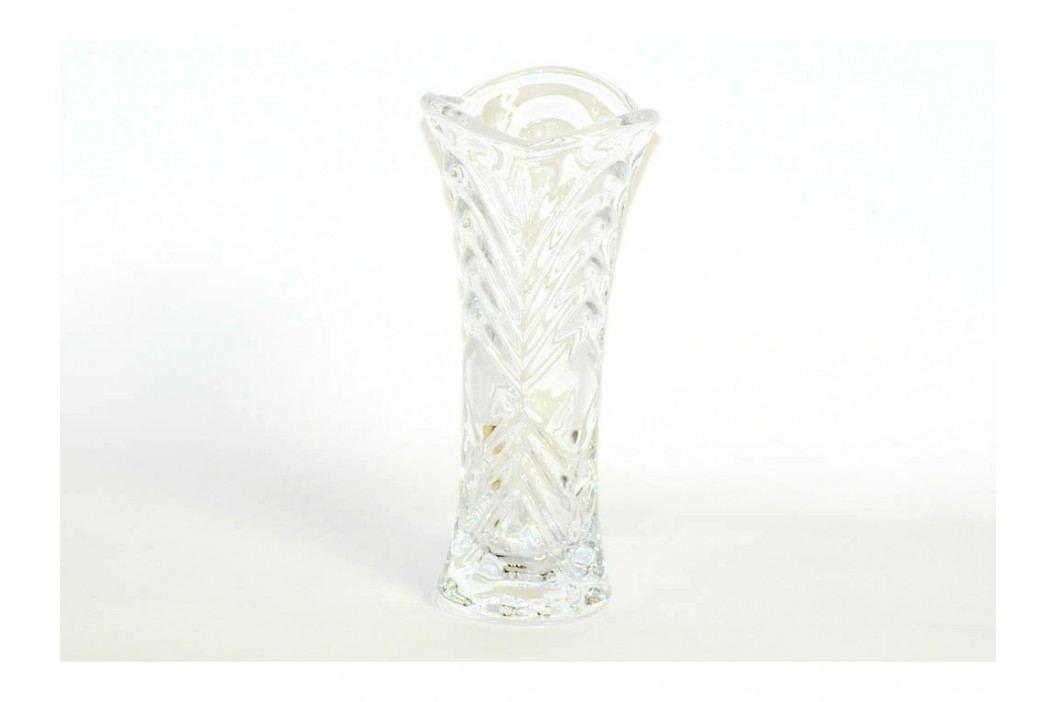 Váza malá