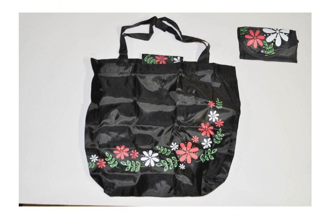 Tákupná taška 45*35cm skladaci