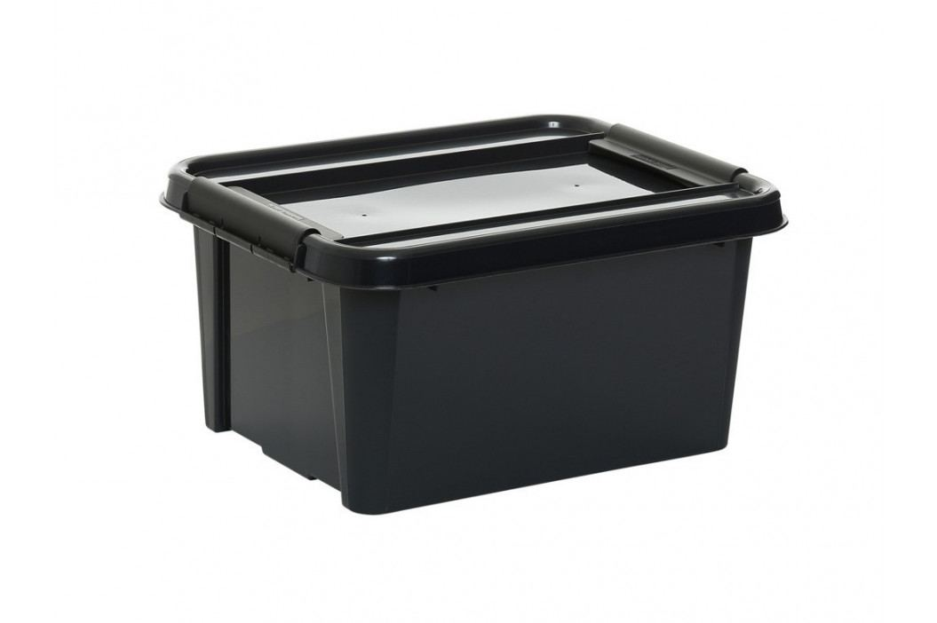 Box Recycle 14 L