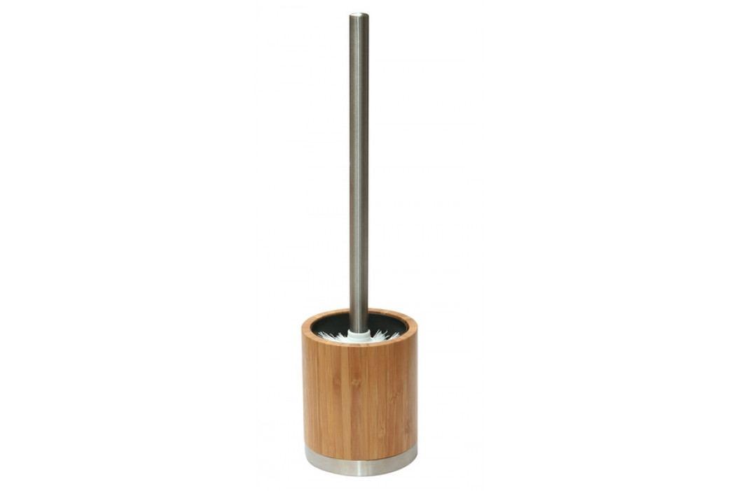 Bonja 282334, bambus/kov