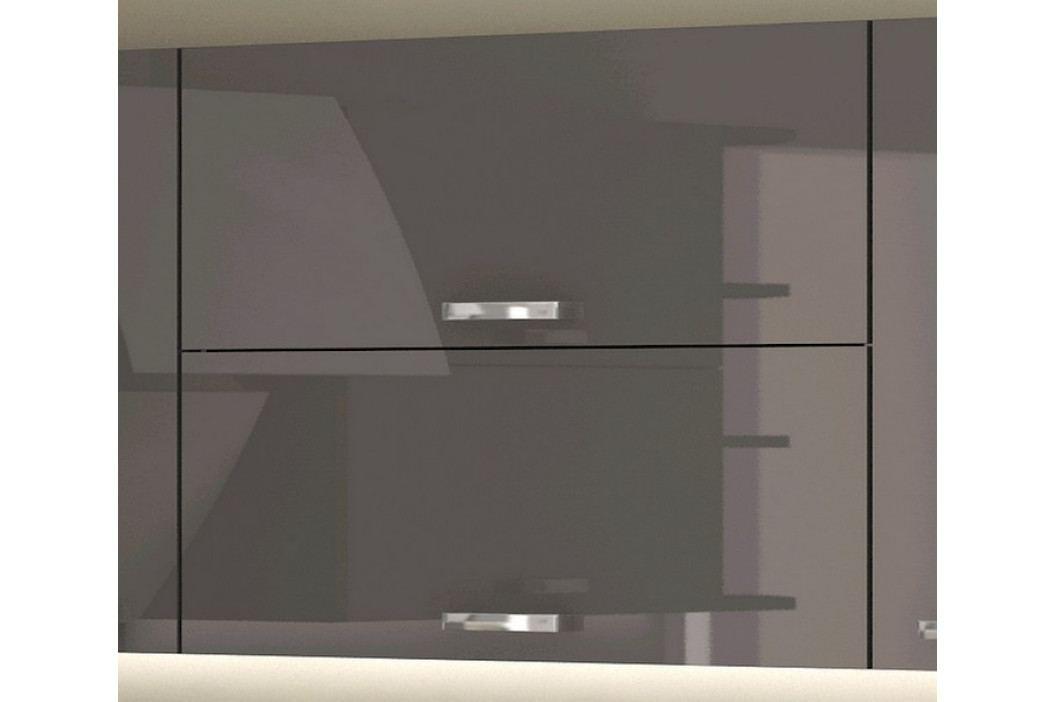 Grey 80GU, 80 cm
