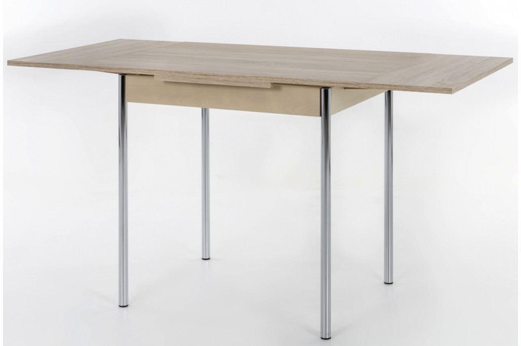 Bonn II 75x55 cm, dub sonoma