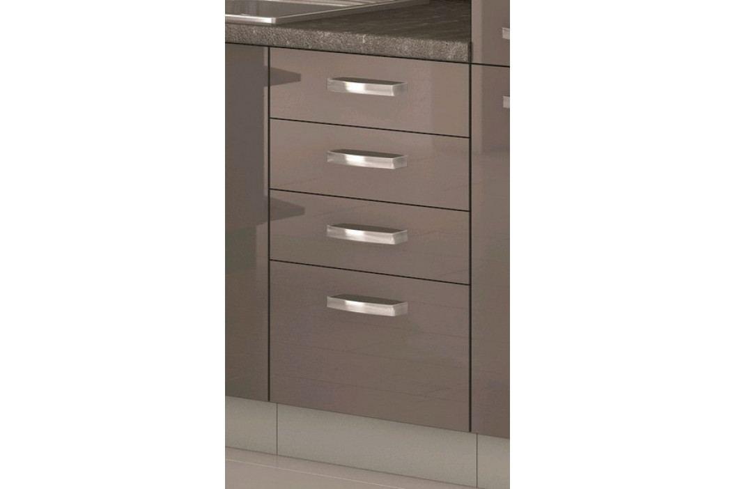 Grey 40D, 40 cm