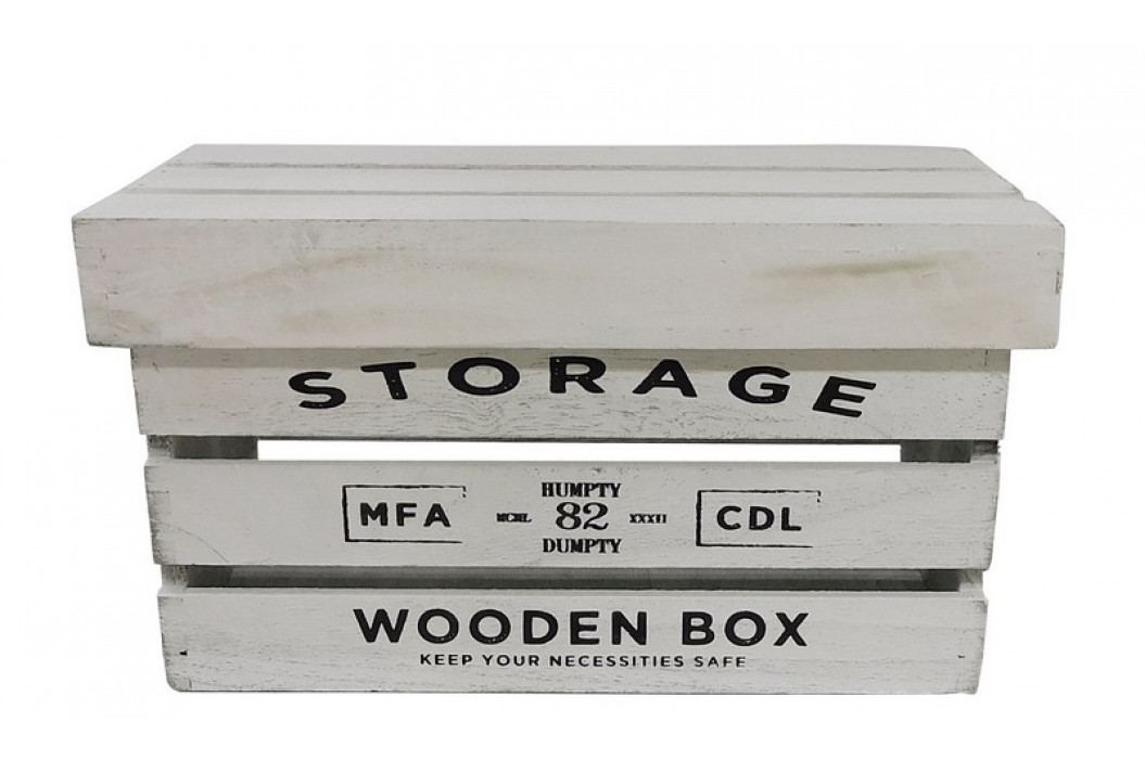 Storage, vel. M