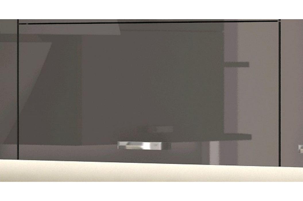 Grey 60OK, 60 cm
