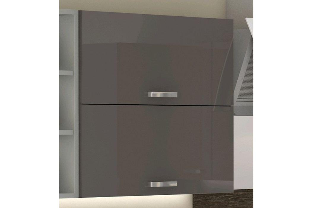 Grey 60GU, 60 cm