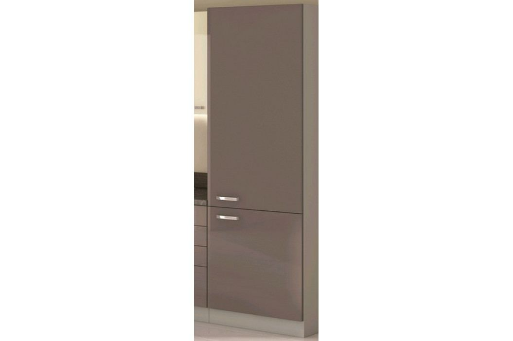 Grey 60DK, 60 cm
