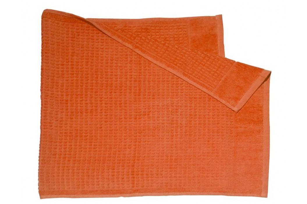 Faro 50x100 cm, oranžový