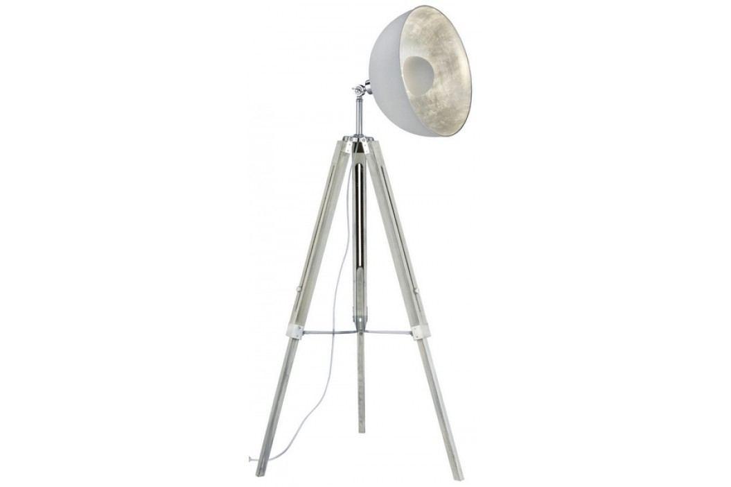 Stojaca lampa LIEGE 407800131