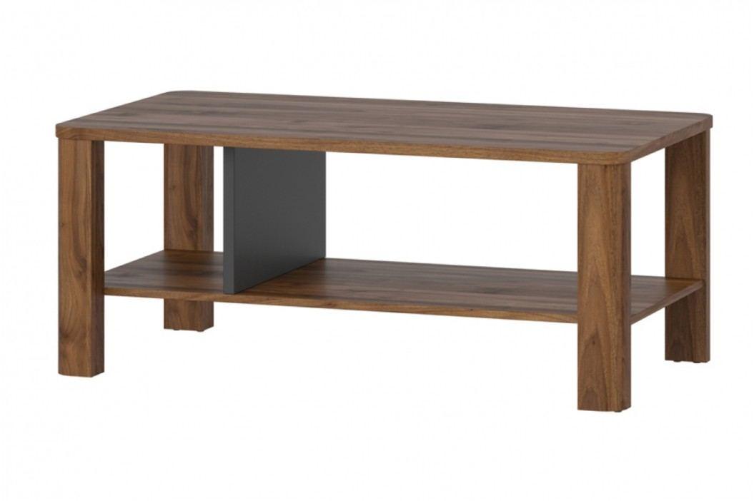 Konferenčný stolík rondo 41