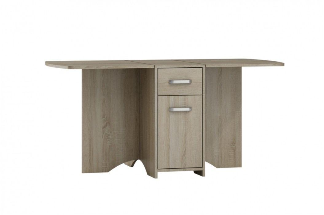 Stôl pultový 3